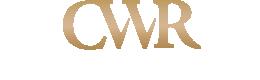 Charles W. Rawl & Associates Logo